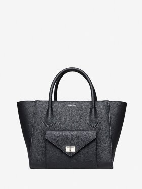 Anine Bing - Madison Handbag
