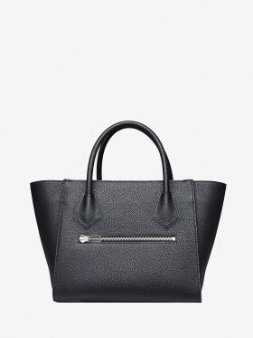 Anine Bing - Madison Handbag