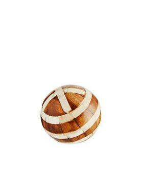 Madam Stoltz - Deco Ball