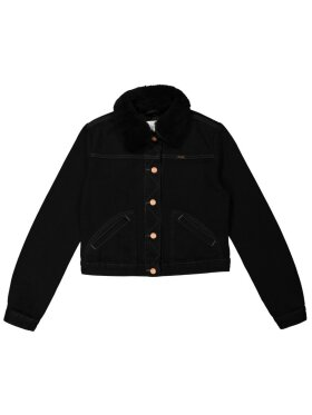 Wrangler - Star Jacket