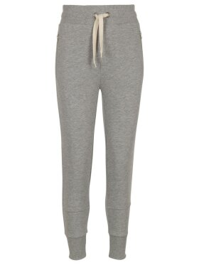 Unlimited Edition - Sweat Pant