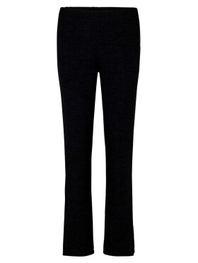 Just Female - Lucia trousers