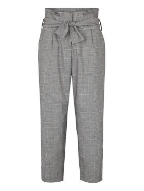 Just Female - Edith Trousers
