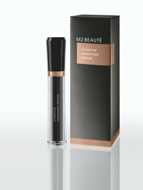 M2 Beauté - Eyebrow serum