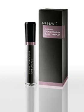 M2 Beauté - Eyezone conditioning