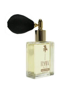 Raaw by Trice - Mandarin Moon 60 ml EDP