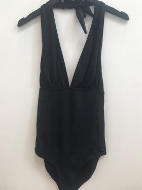 Just Female - Rie Swimsuit