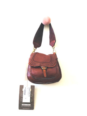 Campomaggi - Crossbody small