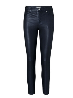 FIVEUNITS - Kate 643 Leather Pants