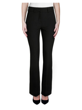 FIVEUNITS - Clara 285 Long Pants