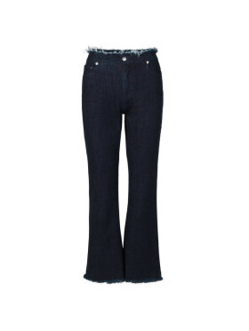 BLANCHE - Anura Pants Jeans