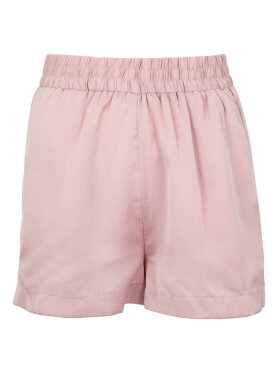 Neo Noir - Sam Solid Shorts