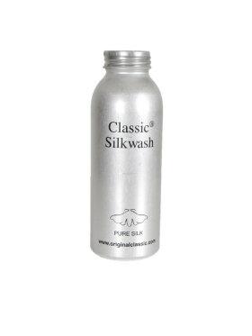 Classic Clothing Care - Classic Silkwash