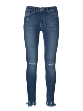 Pieszak - Diva Cropped Wash Baltim