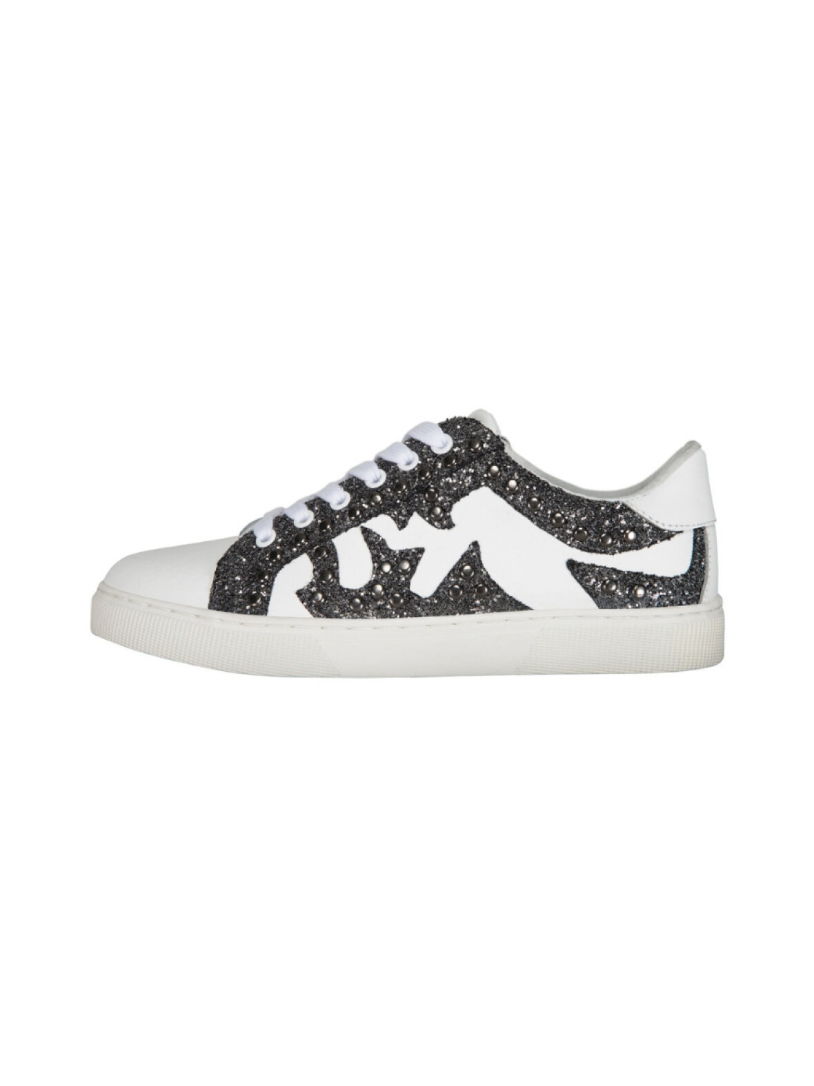 b21ae47f151c A poke - Sofie Schnoor Shoe Sneaker w. application
