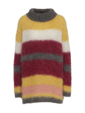 Custommade - Alyah By Nbs Sweater