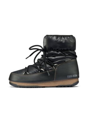 MOON BOOT - Moon Boot w.e. low