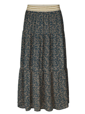 Lollys Laundry - Bonny Skirt
