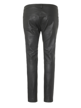 Fine Cph - AMY Jeans Stretch Leather