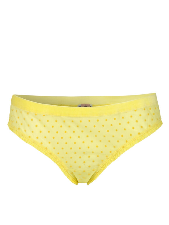 Beck Søndergaard - Tallie Soft Dot Bottom