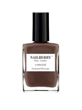 NAILBERRY - Nailberry