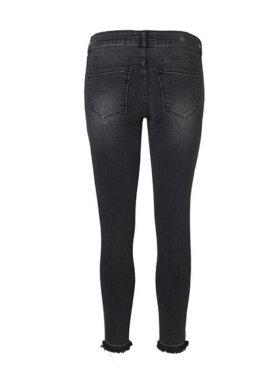 Global Funk - Thirteen Jeans