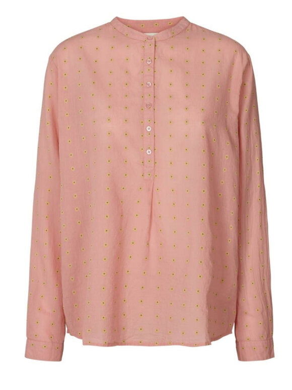Lollys Laundry - Lux Shirt