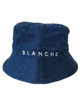BLANCHE - Bucket Scarves