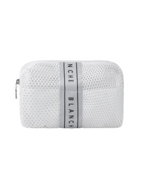 BLANCHE - Travel Bag