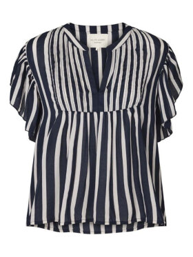 Lollys Laundry - Isabel Top