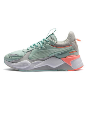 Puma - RS-X Tracks sneakers