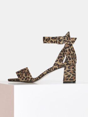 Shoe The Bear - May S Leo sandal