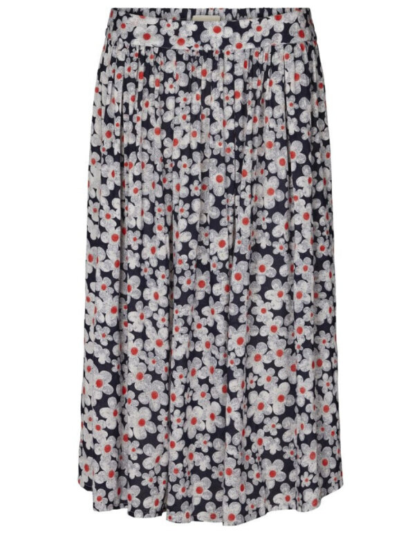 Lollys Laundry - Ella Skirt