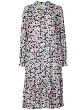 Lollys Laundry -  Audrey Dress