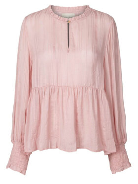 Lollys Laundry - Maya Blouse