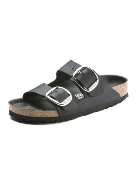 Birkenstock - Arizona Big Buckle FL