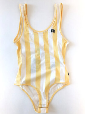 Russell Athletic - Miranda Body Suit