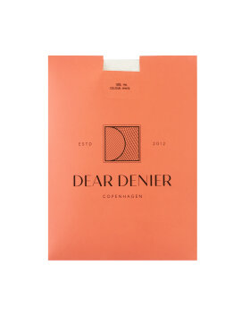 Dear Denier - Rebecca 40 Denier