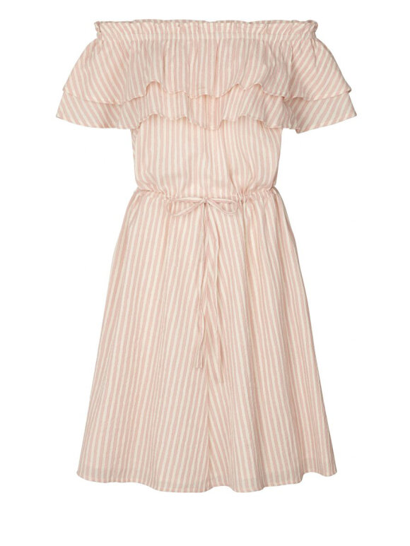 Lollys Laundry - Maggie Dress