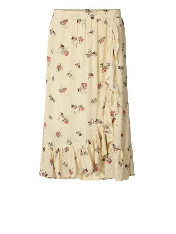 Lollys Laundry - Perla Skirt