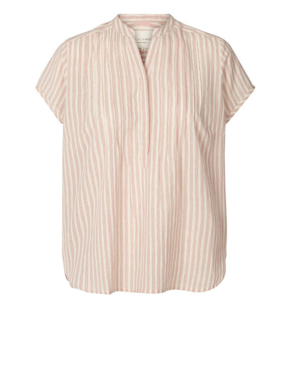 Lollys Laundry - Heather Shirt