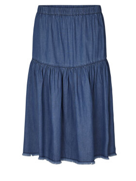Lollys Laundry - Liv Skirt