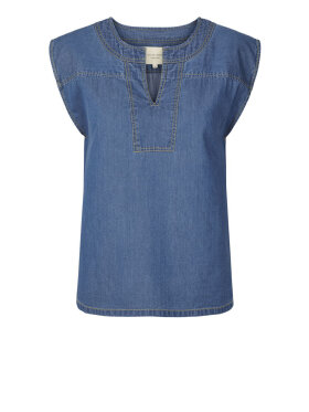 Lollys Laundry - Paloma Top