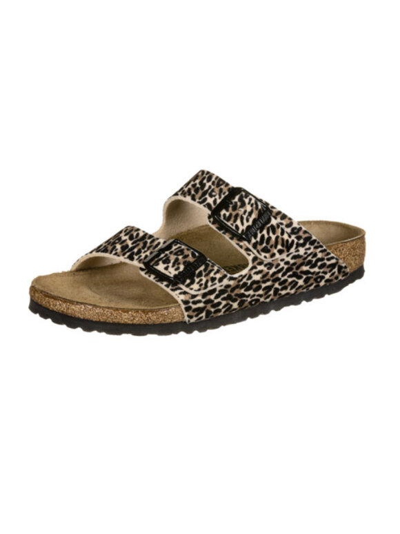 Birkenstock - Arizona TEX