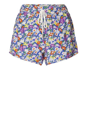 Lollys Laundry - Pia Shorts