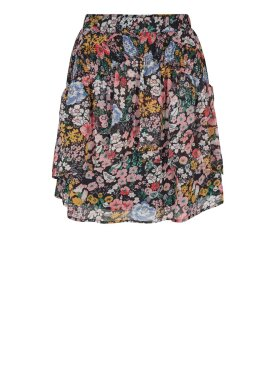 Co'Couture - Floriana Smock Skirt