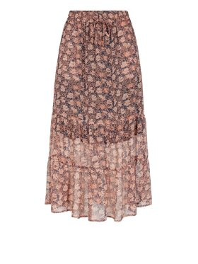 Co'Couture - Amber Gipsy Skirt