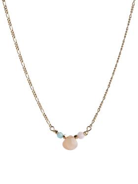 Stine A - Candy Drop Necklace