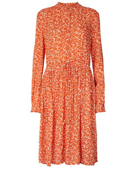 Lollys Laundry - Sienna Dress