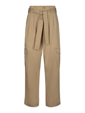 Co'Couture - Pretoria Utility Pant